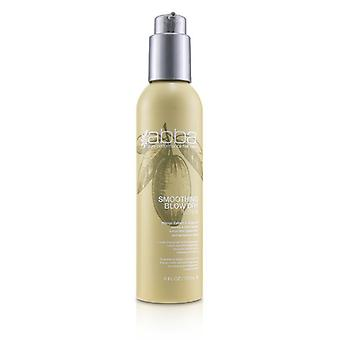 ABBA Smoothing Blow Dry Lotion 177ml/6oz