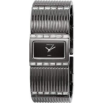 Excellanc Women's Watch ref. 152971000004