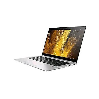 Hp elitebook x360 1030 g3 13.3