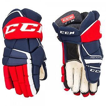 CCM Tacks 9060 Gloves Junior