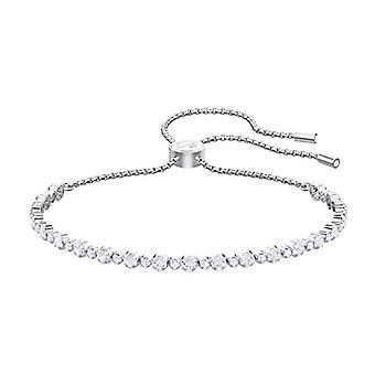 Swarovski Bracelets Link Women Steel_Stainless - 5465384