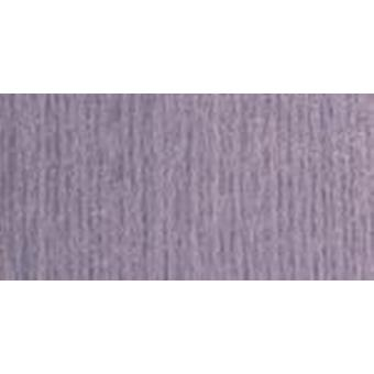 Lace Yarn Arctic Plum 243033 33317