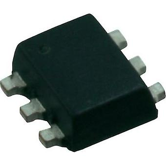 TV Diode STMicroelectronics