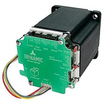 Trinamic 30-0164 PD86-3-1180-TMCL Stepper Motor With Integrated Controller