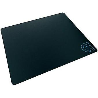 Gaming mouse pad Logitech G G440 Polymer Black