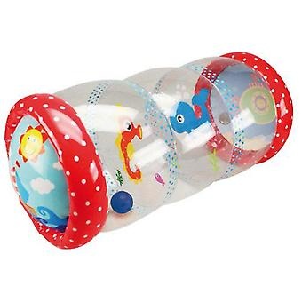 Ludi Roller baby (Toys , Preschool , Babies , Early Childhood Toys)