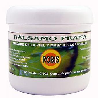 Robis Prana Balm (Hygiene and health , Special Cares , Muscle Pain)