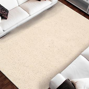 Amore Amor1 Rugs In Cream