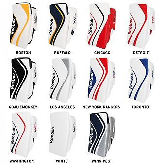 "Reebok X24 Goalie Blocker  XLT Junior ""regular"""