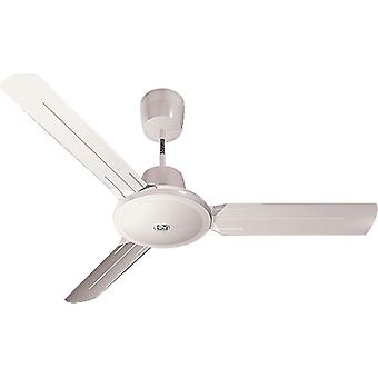 Ceiling fan TROPICAL IPX5 for damp rooms