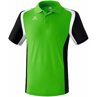 ERIMA RAZOR 2.0 POLO SHIRT 111612