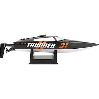 ACME RC model speedboat 100% RtR 280 mm