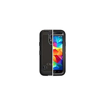 OtterBox Defender Series to Galaxy S5 Black