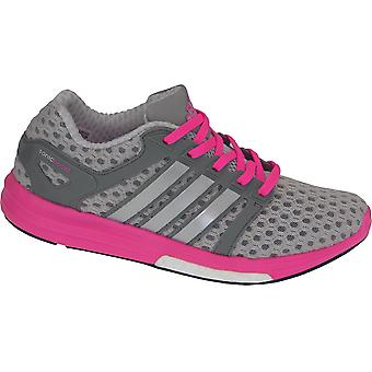 Adidas CC Sonic Boost W M29625 Womens sneakers