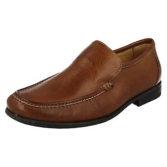 Mens Anatomic Loafer Shoes Torres