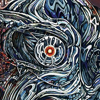 Major Kong - Doom maskine [Vinyl] USA import