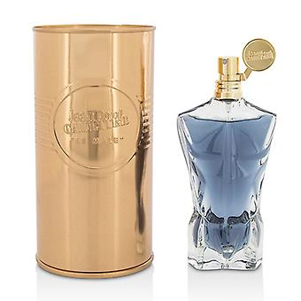 Jean Paul Gaultier Le Male Essence De Parfum Eau De Parfum Intense Spray 75ml/2.5 oz