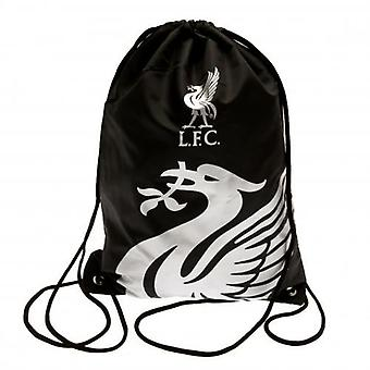 Liverpool Gym Bag RT