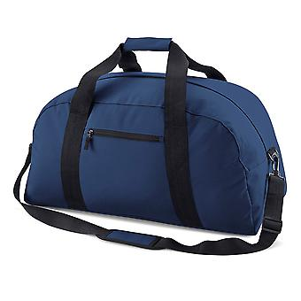 Bagbase Freestyle Holdall [French Navy]