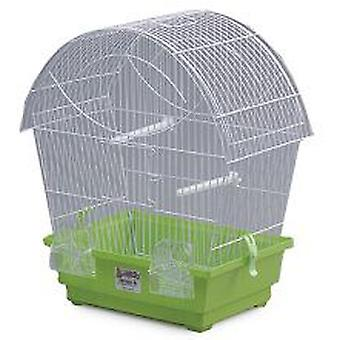 Mgz Alamber Alamber Moon Cage (Birds , Cages and aviaries , Cages)