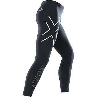 2XU Mens compressie Tights