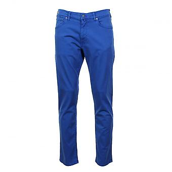 GANT Regular Straight Desert Mens Jeans