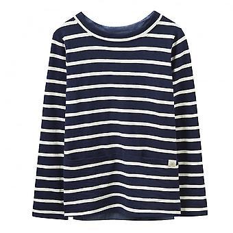Joule Norfolk båd hals damer Sweatshirt (V)