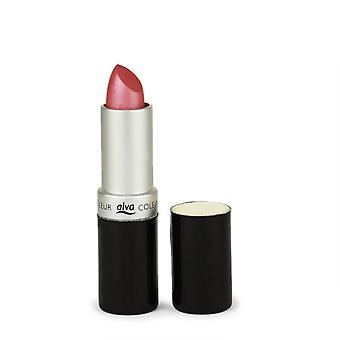 Alva Lipstick (Woman , Makeup , Lips , Lipsticks)