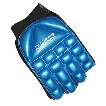 Malik Astro Guard Hockey Glove X Large Left Hand