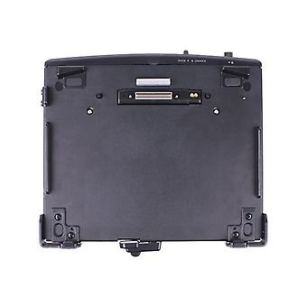 Panasonic CF-VEB201U-Port-Replikator-Toughbook 20, 20 Standard