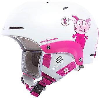 Søt beskyttelse Blaster barne hjelm