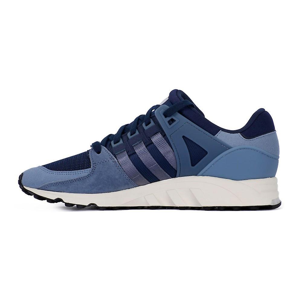 Adidas Eqt Support RF universel CQ2419 universel RF toutes les chaussures de l'année f34f28
