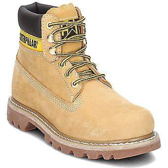 Caterpillar Colorado P306831 universal winter women shoes
