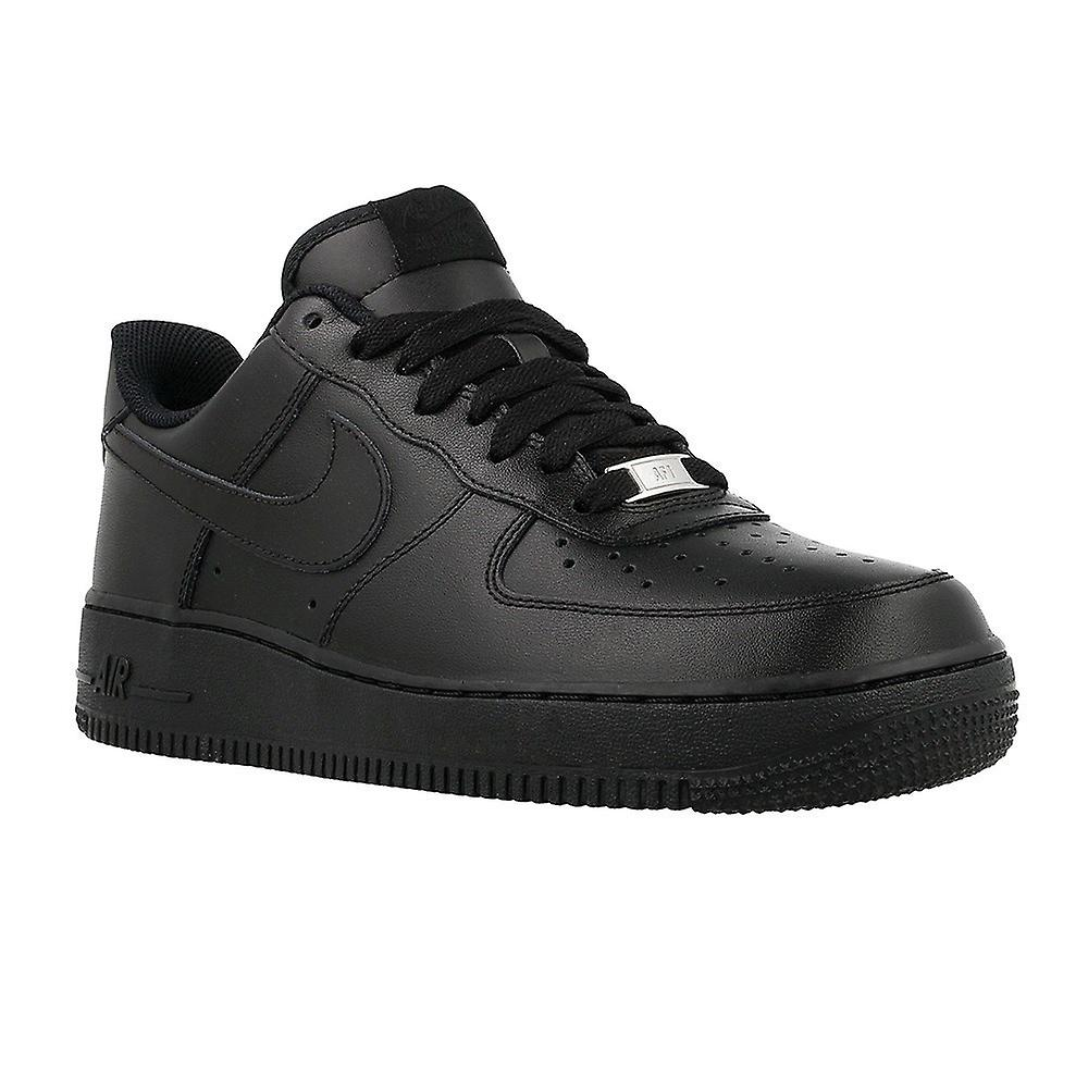 Nike Air Force 1 07 315122001 universal summer men chaussures