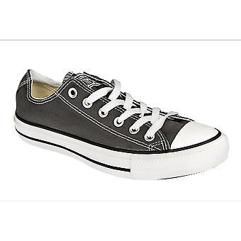 コンバース 1J794 1J794C 普遍的なすべての年ユニセックス靴