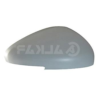 Right Mirror Cover (primed) PEUGEOT 508 SW 2010-2017