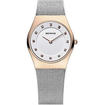 Bering watches ladies watches classic collection 11927-064