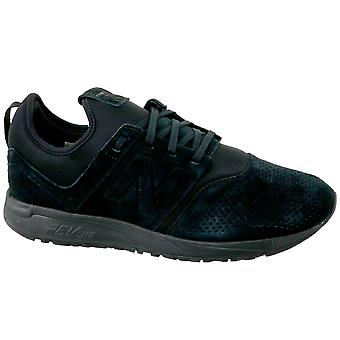 New Balance MRL247TB Mens sneakers