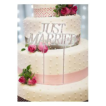 Party favors  Wedding cake decoration