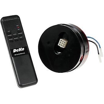 DeKo infrarød fjernkontroll modell N 901