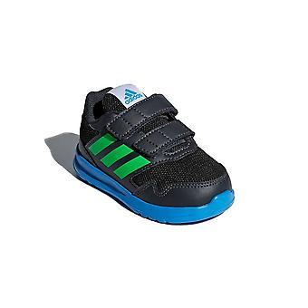 Adidas Altarun CF I AH2411 universel toutes les chaussures de bébés année