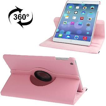 Beschermhoes van het ontwerp voor de Apple iPad air