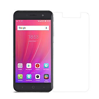 ZTE blade L7 screen protector 9 H laminated glass tank protection glass tempered glass