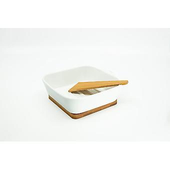 Grill Pan ceramic Pan ceramic Pan Grill Pans 2 he set raclette pans