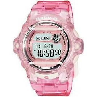 Casio BG169R-4ER Baby-G Watches