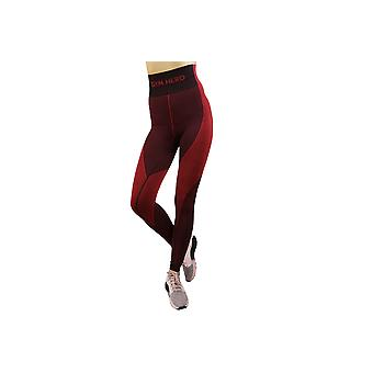 GymHero Leggins  RUSTY Womens leggings