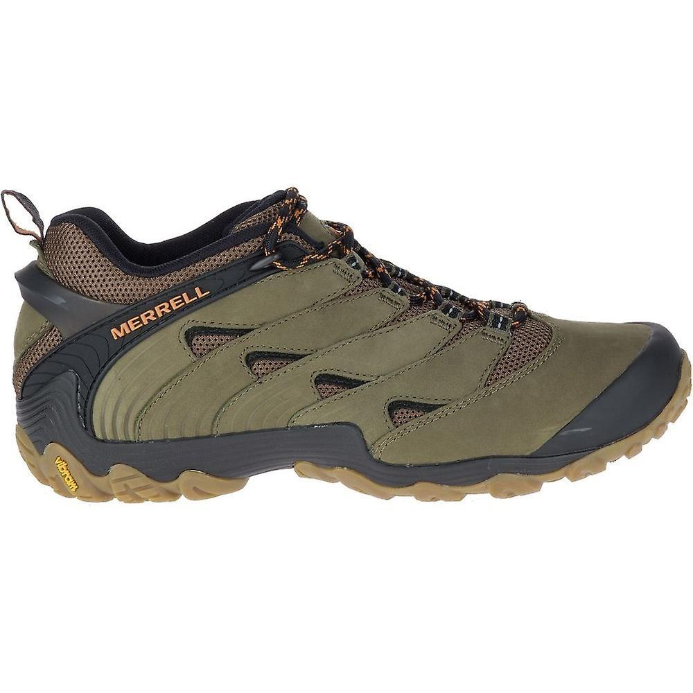 Chaussures homme Merrell Chameleon 7 J12061
