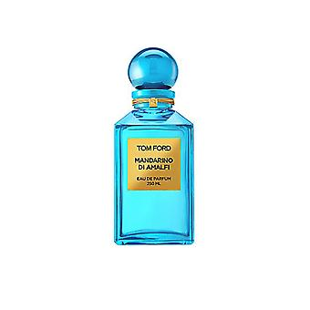 Tom Ford Mandarino Di Amalfi Eau De Parfum 8.4oz/250ml New In Box