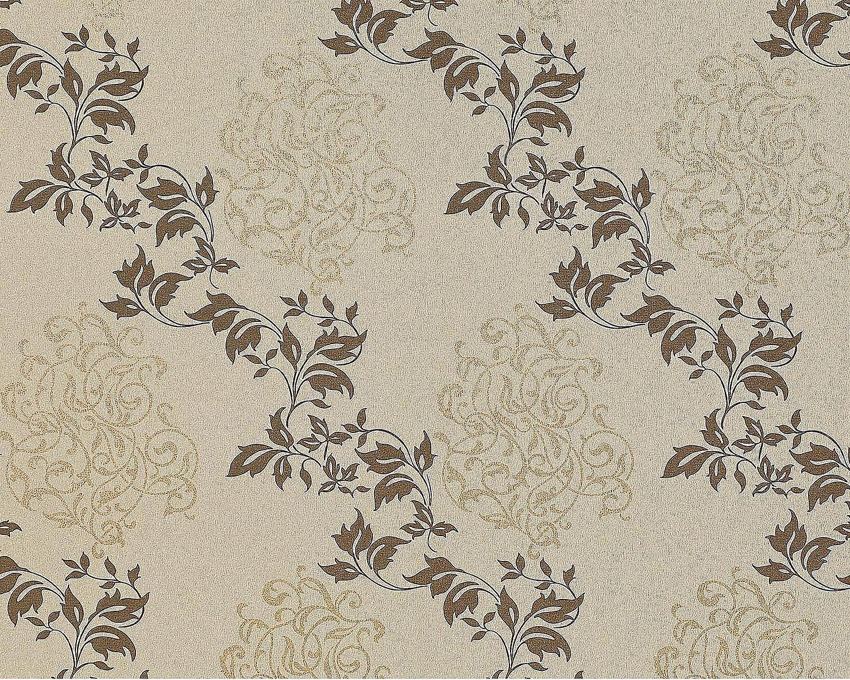 Non-woven wallpaper EDEM 946-25
