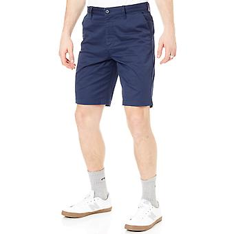 DC Black Iris Worker Straight - 20.5 Inch Walkshorts